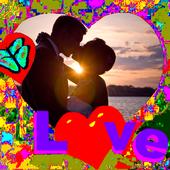 Love Frame Valentine Special 1.0.2