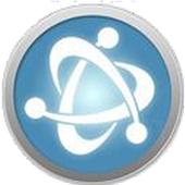 My DLNA Server 1.1