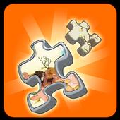 Children's Jigsaw Puzzle 1.0