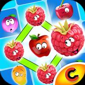 Fruit Splash 2.0