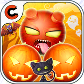 Witch Puzzle - Witch Games 1.0