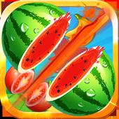 Fruit Smash 1.1