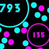 Control Ballz: Color Circles 1.0.0