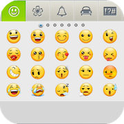 Cute Emoji Plugin 3 8 APK Download - Android Productivity Apps