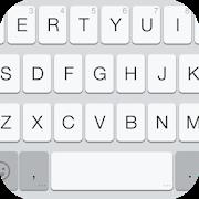 Emoji Keyboard 7 - Cute Sticker, GIF, Emoticons 7.97