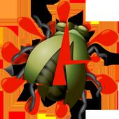 FireFly Smasher 1.0.2