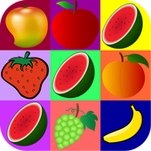 Fruit Quest Fun Lite 1.2
