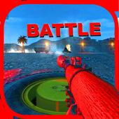 Shooting Game Free 1.0