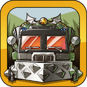 Crazy Road and Zombie 1.4