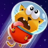 Space Cat - Galactic Challenge 1.0.0
