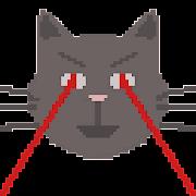 Crazy Laser Cat 2 1.41