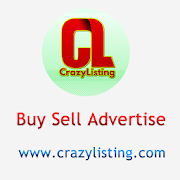 crazylisting 1.3