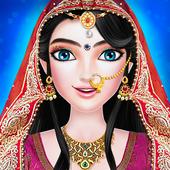 Indian Wedding NRI Brides Wedding Salon 1.0