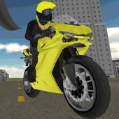 Race Bike Racing Simulator 1.0