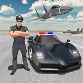 Miami Police Crime Simulator 2 1.3