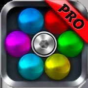 Magnet Balls PRO: Physics Puzzle 1.0.4.4