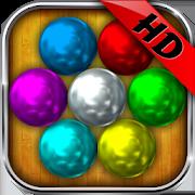 Magnetic Balls HD 1.3.0.8