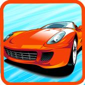 Thumb Drift Cars 1.1