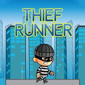 Thief Runner 1.0
