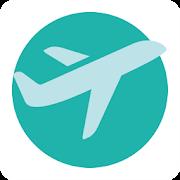 Ucuz Uçak Bileti-FlyToHoliday 1.0.3