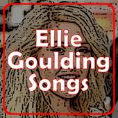 Ellie Goulding Songs