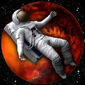 Sector Zero Spaceman AwakeningAndrii VintsevychAction