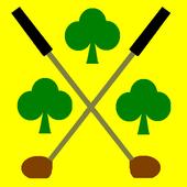 Golf Ireland 1