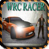 WRC rally x racing motorsports 1.0