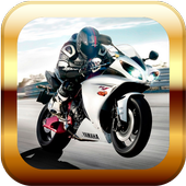 Motorcycles / Bikes Puzzle