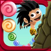 Jungle Jumping Kid 1.2