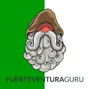 Fuerteventura Guide: Weather, webcams, flights etc 1.0