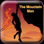 The Mountain Man 1.2