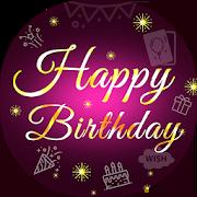 Birthday Wishes 5.4