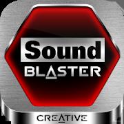 Sound Blaster Central 1.05.22