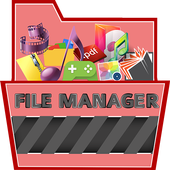 File Manager 1.1