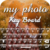 My Photo KeyBoard 1.0