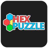 Hex Block Puzzle- Best Game of 2018 1.6