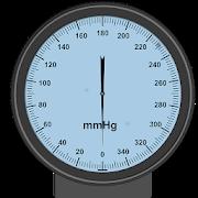 Pressure Coverter 1.1