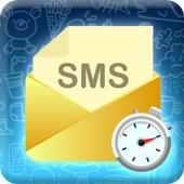 SMS Scheduler - Text Later 1.2