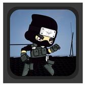 Village Ninja Adventures 1.0