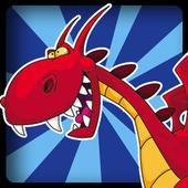 Dragon Flame Mania 1.0.0