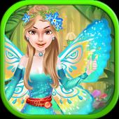 Fairy Spa Salon 1.0