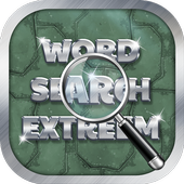 Word Search Extreme 1.0