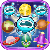 Space Star Collector 1.0.3