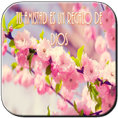 Flores Con Frases Cristianas 2 3 Apk Download Android