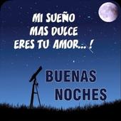Frases de Amor de Buenas Noches 2.0