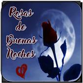 Rosas de Buenas Noches 2.2