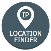 IP Locator - Location finder for Android 1.0