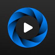360 VUZ - Live VR - Video Views - فيوز 4.2.6