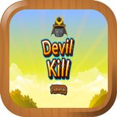 Devil Kill 1.0